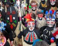 Desfile-de-Murgas-Carnaval-2013_215