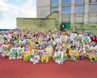 Desfile-de-Murgas-Carnaval-2013_216