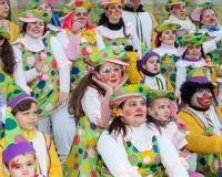 Desfile-de-Murgas-Carnaval-2013_217