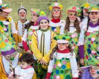 Desfile-de-Murgas-Carnaval-2013_218