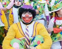 Desfile-de-Murgas-Carnaval-2013_219