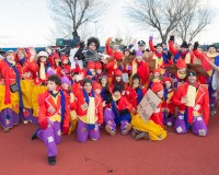 Desfile-de-Murgas-Carnaval-2013_224