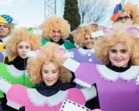 Desfile-de-Murgas-Carnaval-2013_231