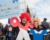 Desfile-de-Murgas-Carnaval-2013_232