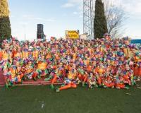 Desfile-de-Murgas-Carnaval-2013_233