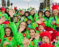 Desfile-de-Murgas-Carnaval-2013_236