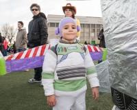 Desfile-de-Murgas-Carnaval-2013_239