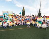Desfile-de-Murgas-Carnaval-2013_241