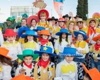 Desfile-de-Murgas-Carnaval-2013_242