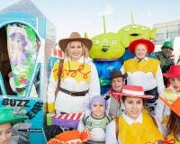 Desfile-de-Murgas-Carnaval-2013_244