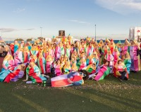 Desfile-de-Murgas-Carnaval-2013_246