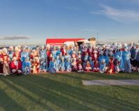 Desfile-de-Murgas-Carnaval-2013_249