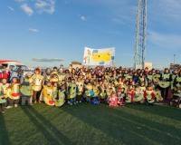 Desfile-de-Murgas-Carnaval-2013_251