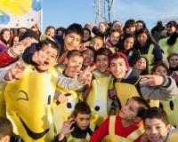 Desfile-de-Murgas-Carnaval-2013_252