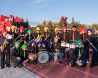 Desfile-de-Murgas-Carnaval-2013_254
