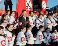 Desfile-de-Murgas-Carnaval-2013_255