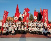 Desfile-de-Murgas-Carnaval-2013_256