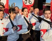 Desfile-de-Murgas-Carnaval-2013_258