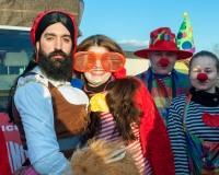Desfile-de-Murgas-Carnaval-2013_262