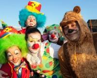 Desfile-de-Murgas-Carnaval-2013_263
