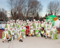 Desfile-de-Murgas-Carnaval-2013_265