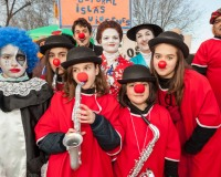 Desfile-de-Murgas-Carnaval-2013_267
