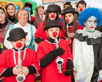 Desfile-de-Murgas-Carnaval-2013_269