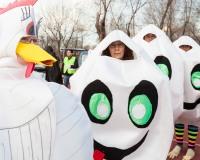 Desfile-de-Murgas-Carnaval-2013_271