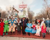 Desfile-de-Murgas-Carnaval-2013_275