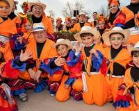 Desfile-de-Murgas-Carnaval-2013_276