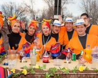 Desfile-de-Murgas-Carnaval-2013_277