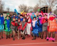 Desfile-de-Murgas-Carnaval-2013_279