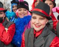 Desfile-de-Murgas-Carnaval-2013_280