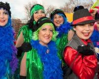 Desfile-de-Murgas-Carnaval-2013_283