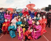 Desfile-de-Murgas-Carnaval-2013_285