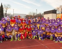 Desfile-de-Murgas-Carnaval-2013_286