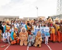 Desfile-de-Murgas-Carnaval-2013_287