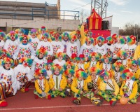 Desfile-de-Murgas-Carnaval-2013_288
