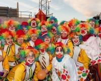 Desfile-de-Murgas-Carnaval-2013_289