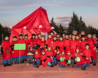 Desfile-de-Murgas-Carnaval-2013_294