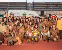 Desfile-de-Murgas-Carnaval-2013_297