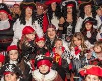 Desfile-de-Murgas-Carnaval-2013_298