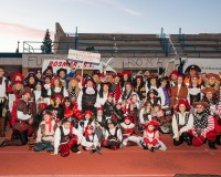Desfile-de-Murgas-Carnaval-2013_299