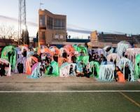 Desfile-de-Murgas-Carnaval-2013_300