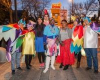 Desfile-de-Murgas-Carnaval-2013_303