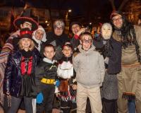 Desfile-de-Murgas-Carnaval-2013_305