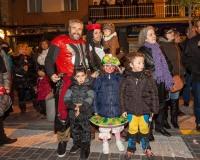 Desfile-de-Murgas-Carnaval-2013_306