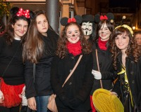 Desfile-de-Murgas-Carnaval-2013_308