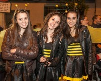 Desfile-de-Murgas-Carnaval-2013_309