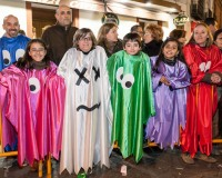 Desfile-de-Murgas-Carnaval-2013_311